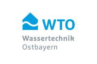 Wassertechnik Ostbayern GmbH