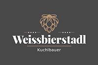 Kuchlbauer Weißbierstadl