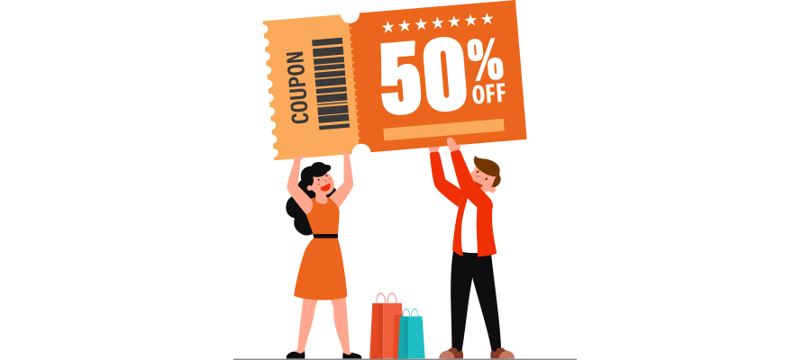 50% Förerung für Ihr SEO-Projekt